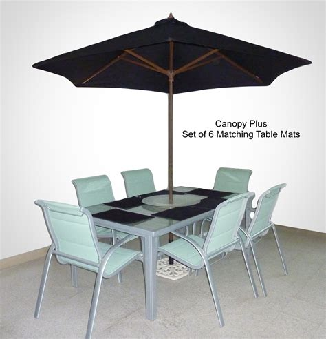 furniture garden treasures patio furniture replacement parts for better outdoor furniture