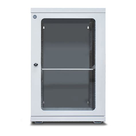 swing frame cabinet wall mount swing frame cabinets