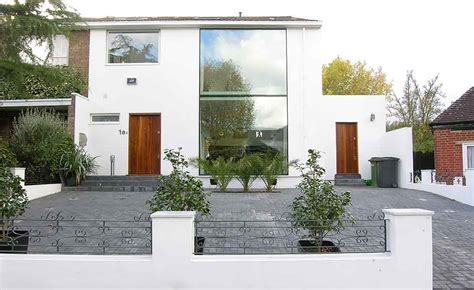 home front design uk 20 things you can do without planning permission