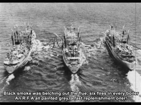 old boat song the old tide boat song royal fleet auxiliary