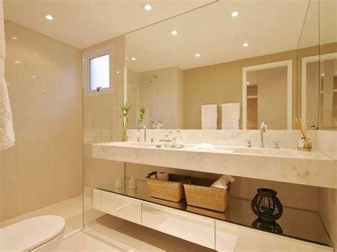 gina lynn bathroom banheiro lindo e moderno banheiro bathroom pinterest