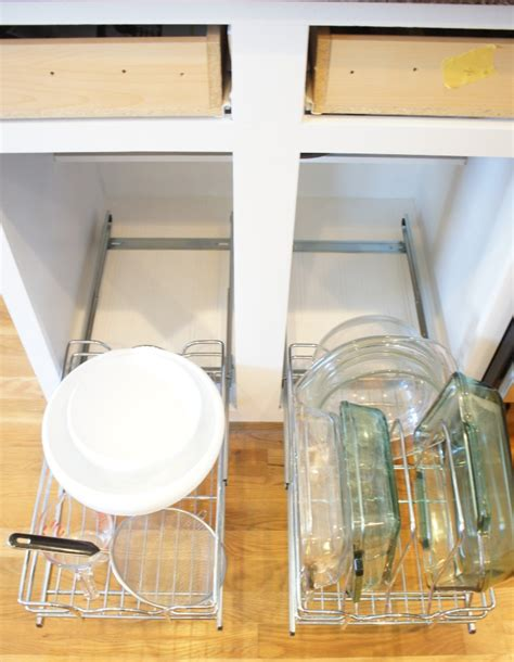 organization for kitchen cabinets kitchen cabinet organization chaotically creative