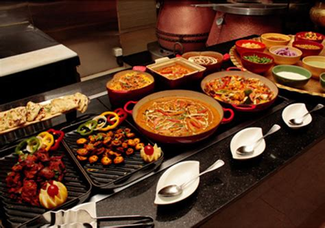 best top restaurants pubs cafes north indian south indian
