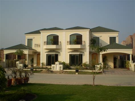 pictures of home design in pakistan home interior design islamabad homes designs pakistan