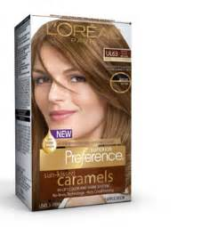 loreal caramel hair color loreal caramel hair color brown hairs