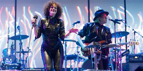 Drawer by Arcade Fire Give Away Cereal Boxes Pitchfork