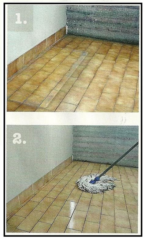 giunti di dilatazione per pavimenti terrazzi come eliminare le infiltrazioni dai pavimenti di terrazze