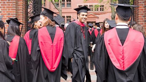 In India For Mba Graduates From Uk by Students In India Still Keen On International Mba But