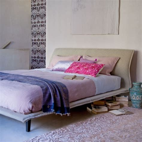 soft purple bedroom soft lilac and neutral bedroom modern bedroom idea housetohome co uk
