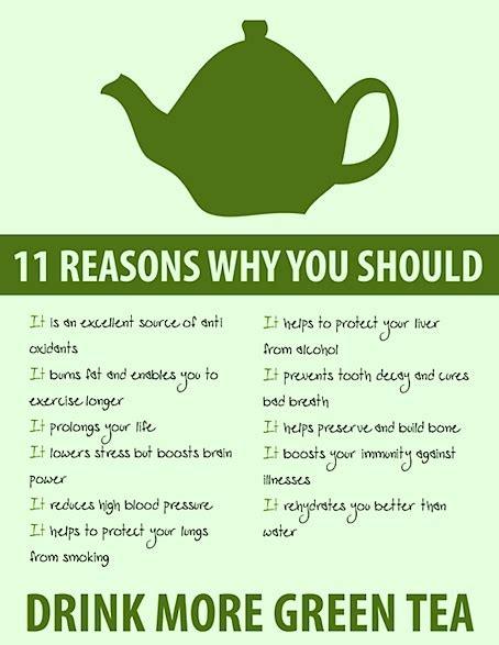 weight loss green tea green tea and weight loss