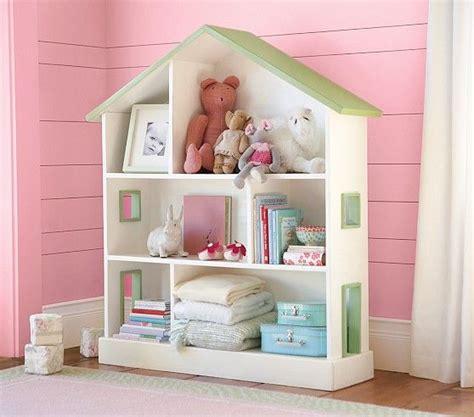 Dollhouse Bookcase Pottery Barn dollhouse bookcase pottery barn grace