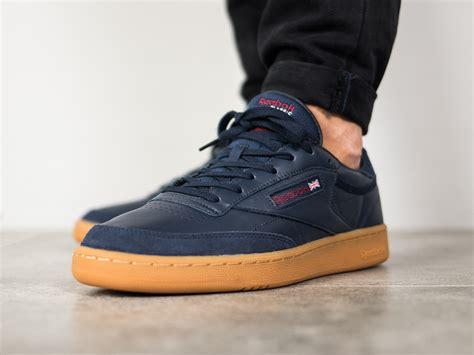 7 Best Shoe Clubs by S Shoes Sneakers Reebok Club C 85 Tdg Bd4442 Best
