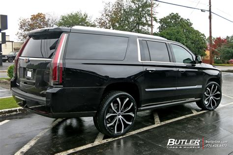 cadillac escalade custom custom escalade esv related keywords custom escalade esv