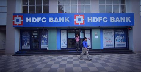 housing loan calculator hdfc housing loan from hdfc bank 28 images hdfc bank beats estimates in q4 reports net