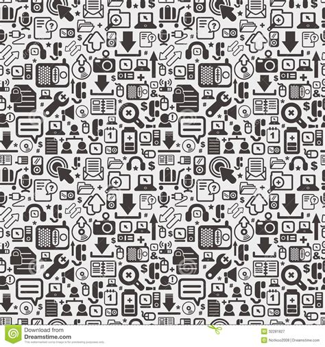 z pattern website seamless web pattern stock vector image of file pattern