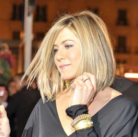 Aniston Hairstyles Pictures by Aniston New Haircut Images Hairstyle 2013
