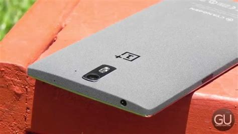 Hp One Plus One Sandstone review oneplus one 64gb sandstone black