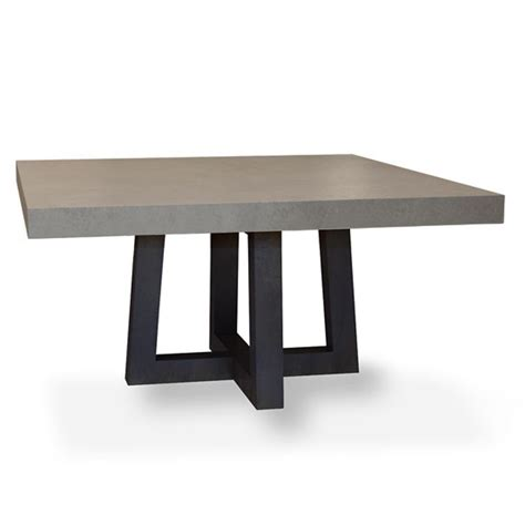 Steel Dining Table Base Best 25 Stainless Steel Dining Table Ideas On Pinterest Stainless Table Gold Dining Rooms
