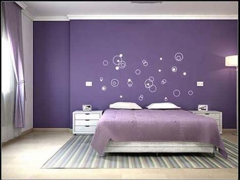 bedroom color ideas  master bedroom color ideas bedroomliving room colour ideas youtube