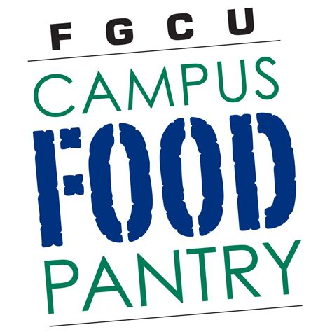 Fgcu Food Pantry fgcu cus food pantry