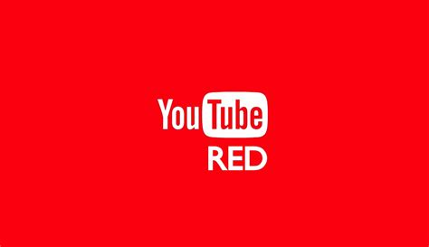 download youtube red videos what is google s new and upcoming service called quot youtube