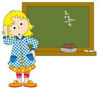 imagenes animadas de operaciones matematicas 191 conoces cu 225 les son las operaciones b 225 sicas y procesos