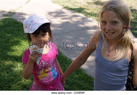 tweens and teens candids tweens candid images usseek com