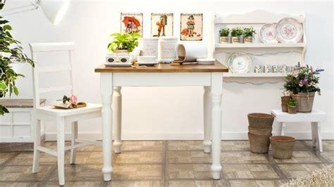tavolo piccolo cucina dalani tavolo da cucina piccolo design che funziona