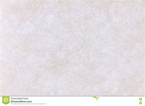 Traditional Paper - japanese traditional paper texture background royalty free