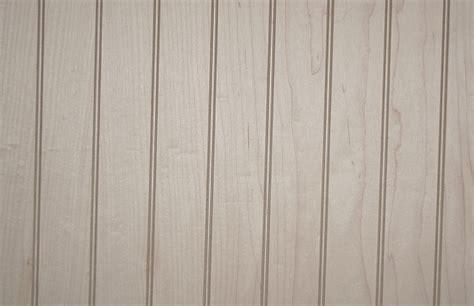 4 x 8 beadboard beadboard hardwood sheet 4 x 8 i elite trimworks
