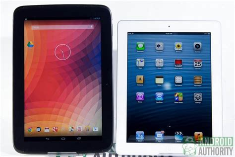android 4 2 2 jelly bean android 4 2 jelly bean vs apple ios 6 1 which is the sweeter treat