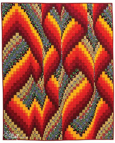 Bargello Patchwork - 379 best images about bargello embroidery on