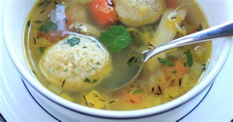 barefoot contessa chicken stew chicken soup with matzo balls barefoot contessa chicken