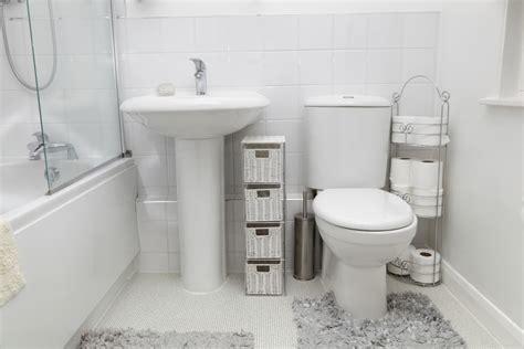standard badezimmer vanity höhe fundamenta otthonok 233 s megold 225 sok panel f 252 rdőszoba