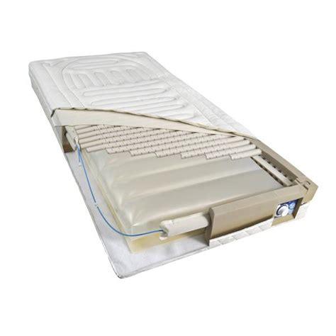luftbett matratze matratze luftbett airlux in ludesch matratzen rost
