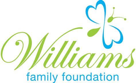 The Family Foundation by Philanthropy Williams Family Foundation Icecaps Care