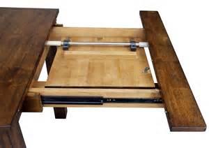 butterfly leaf dining table hardware google search table amp desks pinterest hardware