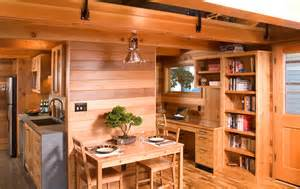 Kitchen Paneling Ideas Awesome Wood Paneling For Walls Decorating Ideas