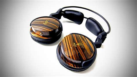 best ear headphones 2013 best ear headphones of 2013 iphonelife