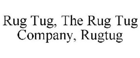 Rug And Tug by Rug Tug The Rug Tug Company Rugtug Reviews Brand