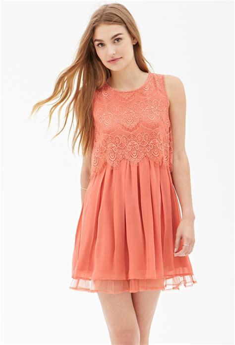 imagenes de vestidos increibles increibles vestidos cortos de moda colecci 243 n de