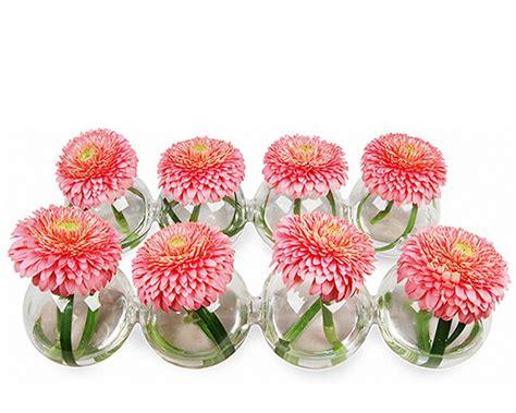 flower vases in bulk vases design ideas flower vases bulk various high quality vases for wedding wholesale glass