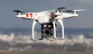 il va devenir compliqu 233 de voler un drone de plus de