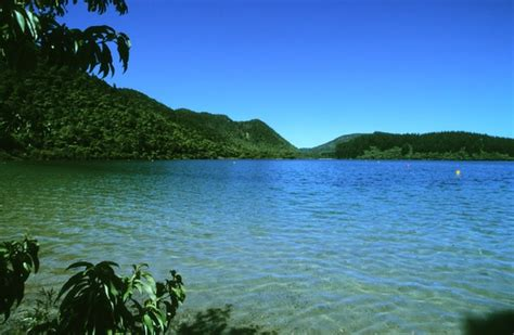 clearest lake in china facts nz finds world s clearest freshwater lake china org cn