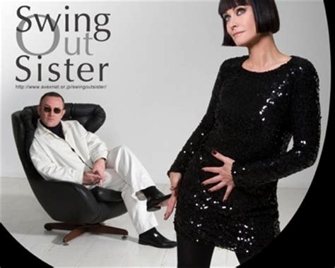 swing out sister 2014 billboard liveosakaでswing out sisterのbreak outを見に行ってきた また