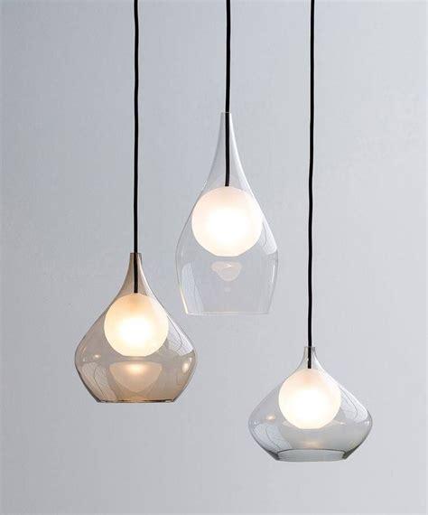 Teardrop Light Fixtures 15 Ideas Of Teardrop Pendant Lights Fixtures