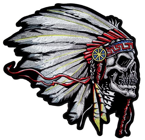 american biker indian biker patches bicycling and the best bike ideas