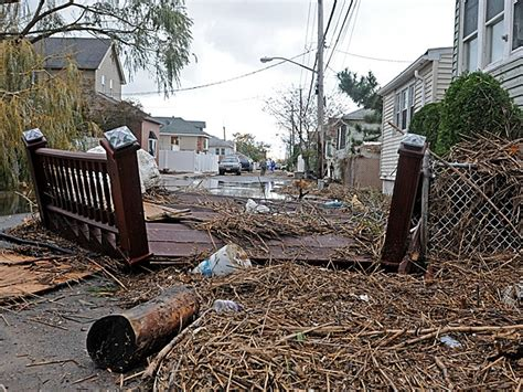 Oakwood Island 29 best images about hurricane oakwood staten