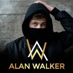 alan walker darkness alan walker glow in the dark galaxy backpack booksbag fade