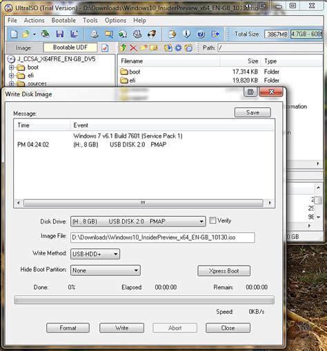 format dvd yazdirma en iyi iso yazdırma programları rooteto
